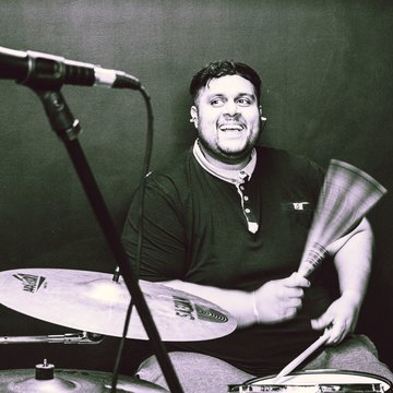 Craig Sepala's profile picture