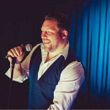 Gareth Peebles's profile picture