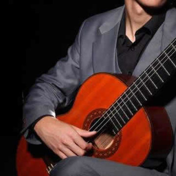 Ron Vai's profile picture