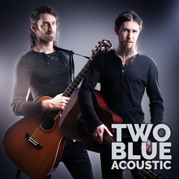 Two Blue Acoustic's profile picture