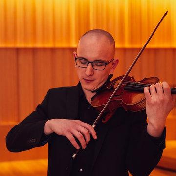 Karel Vrbik's profile picture
