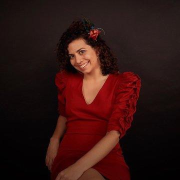 Francesca Mondi's profile picture