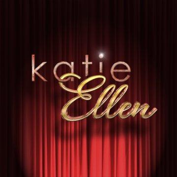 Katie Ellen's profile picture