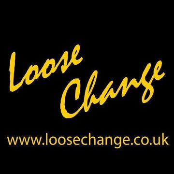 Loose Change's profile picture