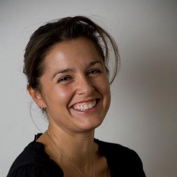 Lauren Abbott's profile picture