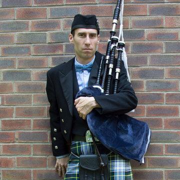 Gwenael Dage's profile picture