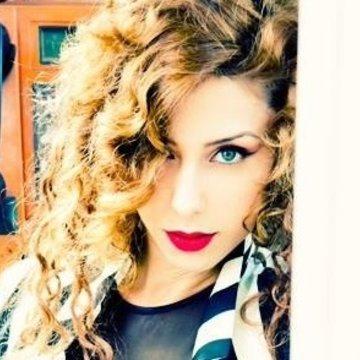 Dana Elle's profile picture