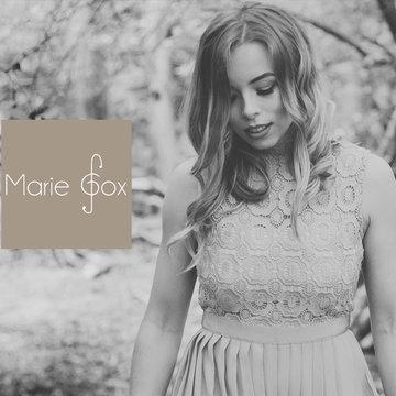 Marie Fox's profile picture