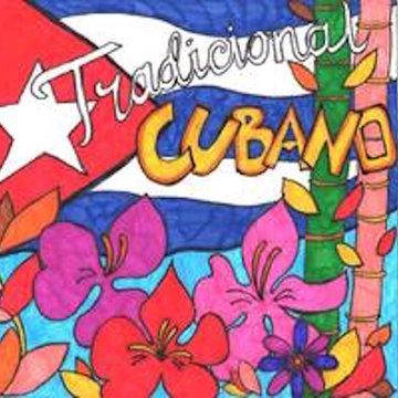 Tradicional Cubano's profile picture