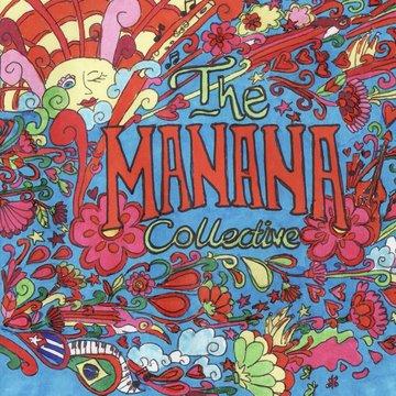 The Mañana Collective's profile picture