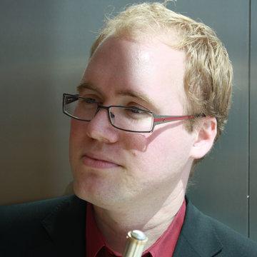 Jose Zalba-Smith & Friends's profile picture