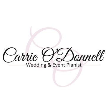 Carrie O'Donnell's profile picture
