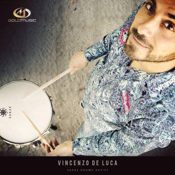 Vincenzo Luca's profile picture