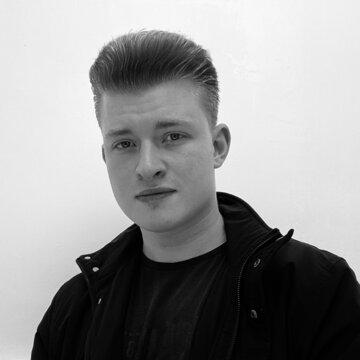 Felix Sürbe's profile picture