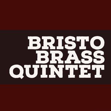 Bristo Brass Quintet's profile picture