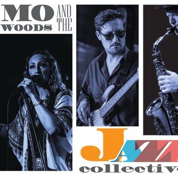 The Midnight Blues Jazz Quartet's profile picture