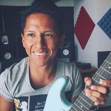 Emiliano Bonanomi's profile picture