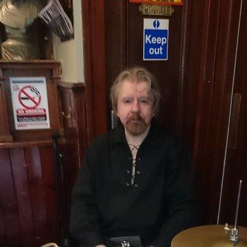 Philip Condie's profile picture