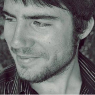 Pablo Tejedor Gutiérrez's profile picture