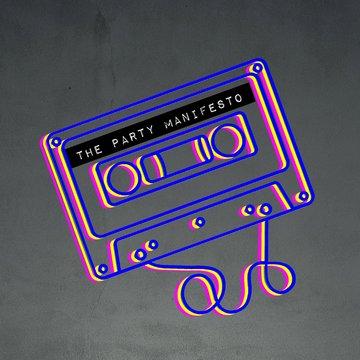 The Party Manifesto's profile picture
