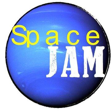 SpaceJAM's profile picture