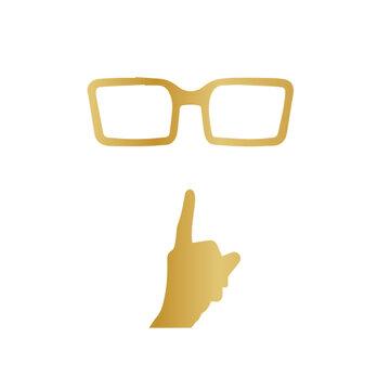 Reservoir 5's profile picture