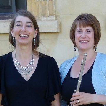 Topaz Duo's profile picture