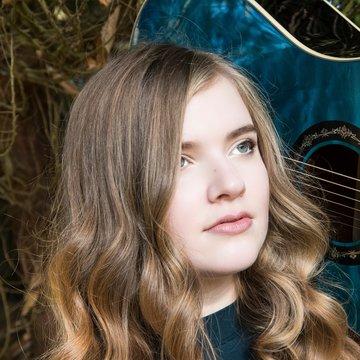 Lisa Kowalski's profile picture