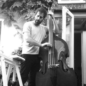 Juampi Mauro's profile picture