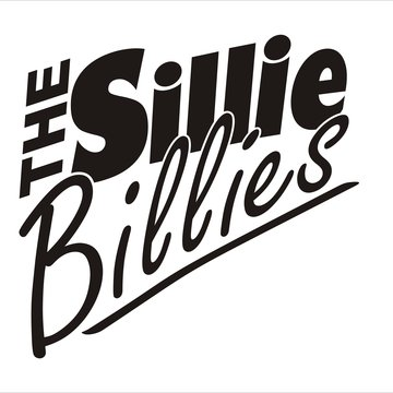 The Sillie Billies's profile picture