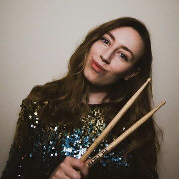 Lizzie Brightwell's profile picture