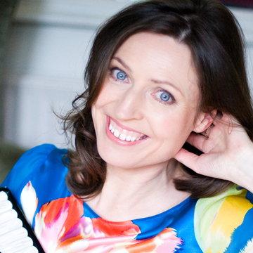 Colette O'Leary's profile picture