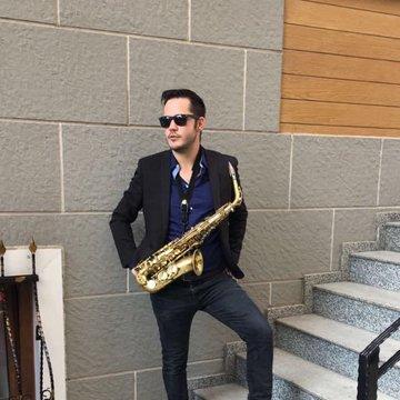 Firat Avci's profile picture