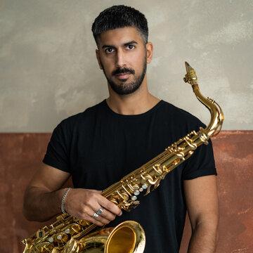 Freddy de Lord's profile picture
