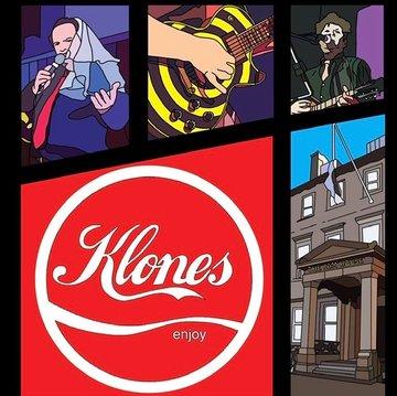 Klones's profile picture
