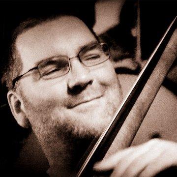 Al Swainger's profile picture