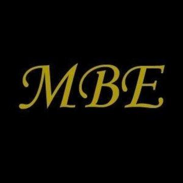 Midland Brass Ensemble's profile picture