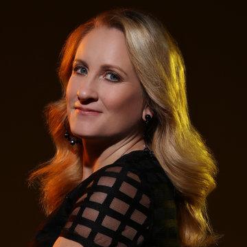 Annelise Molloy's profile picture