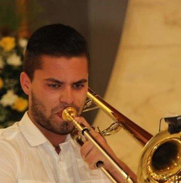 João Teixeira's profile picture