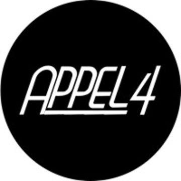 Appel4's profile picture