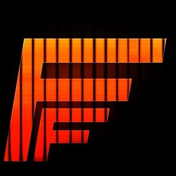 Full Frequency's profile picture