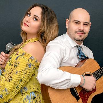 The sharps (Duo Trio & Band)'s profile picture