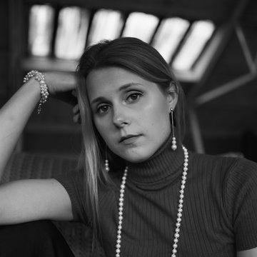 Natalia Kawka's profile picture