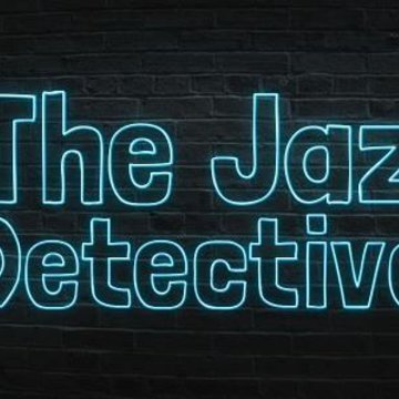 The Jazz Detectives's profile picture