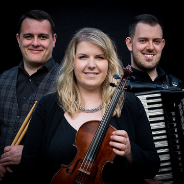 Scotia Ceilidh Band's profile picture