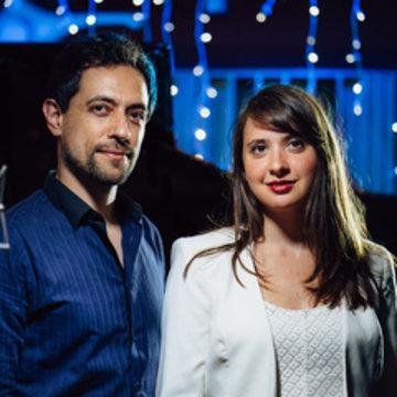Ast/Gutierrez Duo's profile picture