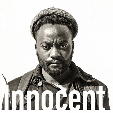 Iam Innocent's profile picture