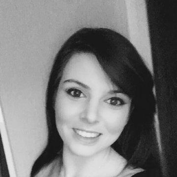 Carly Slamin's profile picture