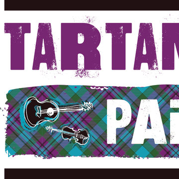 Tartan Paint's profile picture