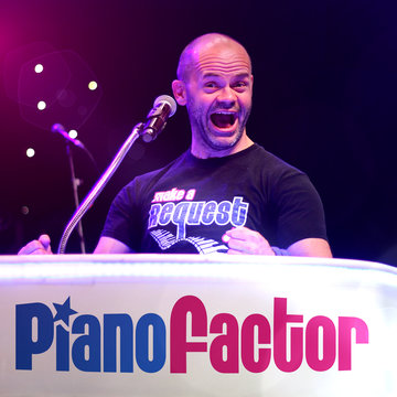 PianoFactor's profile picture